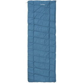 VAUDE Navajo 900 Syn Sleeping Bag blue